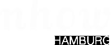 nhow Hamburg