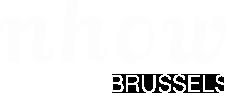 nhow Brussels Bloom