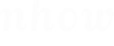 nhow Brussels